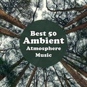 Best 50 Ambient Atmosphere Music: Top 100, Selection of Nature Sounds, Relaxation, Meditation, Sleep Music (feat. Relaxation Meditation Songs Divine) - Nature Sounds Universe - Nature Sounds Universe