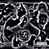 Slayer - Gemini