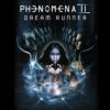 Phenomena - Dream Runner обложка