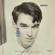 Low in High School (Deluxe Edition) - Morrissey