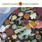 Roberto Magris - Another More Blues