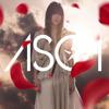 Rin - ASCA
