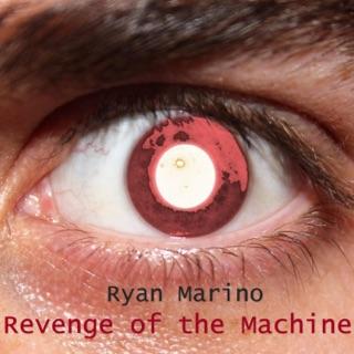 Bite My Tongue (feat  Mia Francis) - Single by Ryan Marino