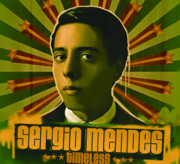Yes, Yes Y'All (feat. Black Thought, Chali 2na, Debi Nova & Will.i.am) - Sergio Mendes - Sergio Mendes