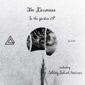 Tim Kossmann - Kings Chamber Dub (Subset Echo Chamber Mix)