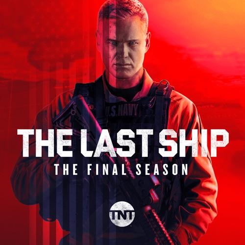 The Last Ship, Season 5 image