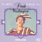 Dinah Washington - The Age of Miracles