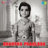 Bhaktha Prahlada (Original Motion Picture Soundtrack)