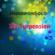Try Suspension - HandpanSolo