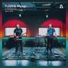 Fujiya & Miyagi on Audiotree Live (Session #2) - EP