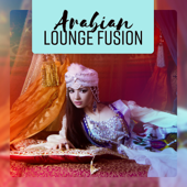 [Download] Mystic Lounge MP3