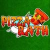Pizza Bath