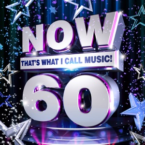 NOW That's What I Call Music!, Vol. 60
