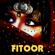 Fitoor - Vkrm
