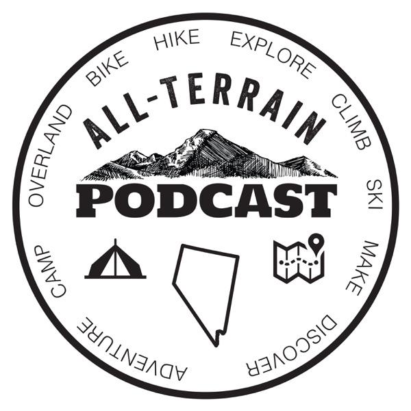 All-Terrain Podcast