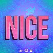 Jaiga - Nice