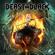 Die by the Blade - Beast in Black
