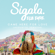Came Here for Love (Acoustic) - Sigala & Ella Eyre