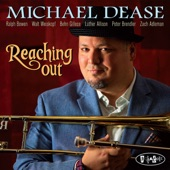 Michael Dease - Tipping Point