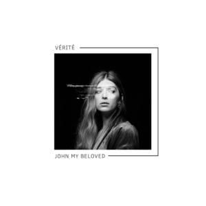 John My Beloved - Single Mp3 Download