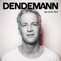 Dendemann