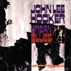Urban Blues (Bonus Tracks), John Lee Hooker