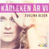 Evelina Olsén - Kärleken är vi bild