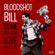 Take Me for a Ride - Bloodshot Bill
