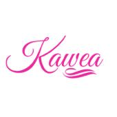 Kawea