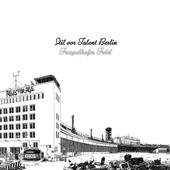 Stil vor Talent Berlin: Tempelhofer Feld