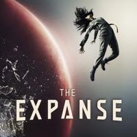 Télécharger The Expanse, Saison 1 Episode 1