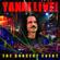 Nostalgia (Live) - Yanni