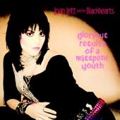 Joan Jett & The Blackhearts - Cherry Bomb