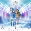 Alive (Remixes) - EP