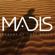 Madis - Desert of Lost Souls