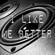 I Like Me Better (Originally Performed by Lauv) [Instrumental] - Vox Freaks