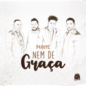 [Download] Nem de Graça MP3