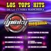 Los Tops Hits de la Cumbia Ranchera