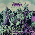 Havok - Morbid Symmetry