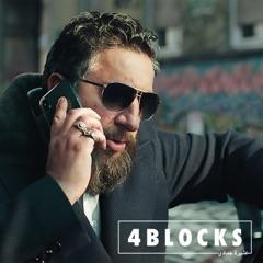 4 Blocks, Staffel 2