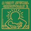 A Very Special Christmas 2, Various Artists
