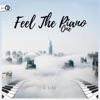 Icon Feel the Piano 1 - Single