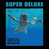 Icon Nevermind (Super Deluxe Version)