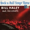 Rock n Roll Stage Show