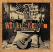 Willie Nelson - Ain't Nobody's Business (Featuring Jonny Lang)