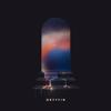 Gryffin - You Remind Me (feat. Stanaj) artwork