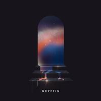 Gravity, Pt. 1 - EP