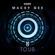 Tour - Macky Gee