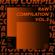 Various Artists - Raw M Compilation, Vol. 3