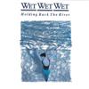 Wet Wet Wet - Sweet Surrender artwork